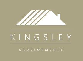 Kingsley Developments